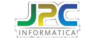 Logo - JPC