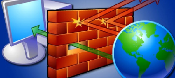 Ativar e desativar Firewall do Windows via CMD