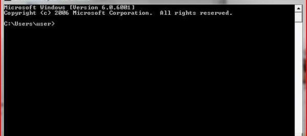 Os Principais Comandos do CMD Windows