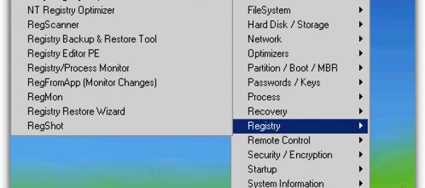 Trocando Placa Mãe do PC sem precisar Formatar (Reinstalar Windows)