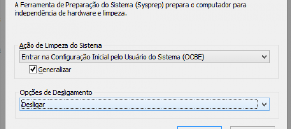 Upgrade Trocando a placa mãe sem precisar formatar (Windows 7)