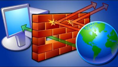 Ativar e desativar Firewall do Windows via CMD