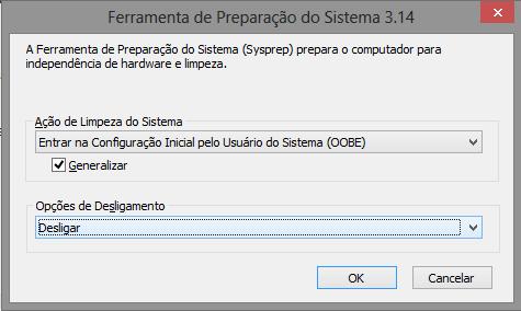 Upgrade Trocando a placa mãe sem precisar formatar (Windows 7)
